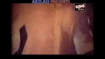 movie nude masala song bangladeshi full and hot garam Mom teasing panties