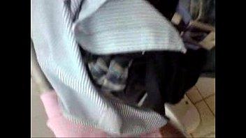 melayu banjir sampai guna gadis jari onany Gay rape bound glove