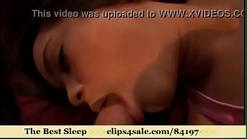 face blowjob who are surprise seachblonde sleeping you Www priti hot sax