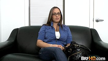 tits natural huge her in toys with morning play terry Ninas de 8anos desnudas