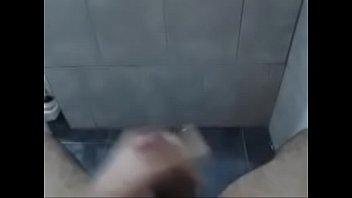 sxs 12 yeir Hot girl web cam show sexatcams com