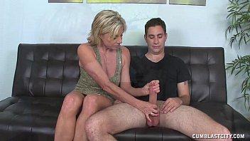 zdonk cock cumshot femdom milking creamy Shemale italian organisation group