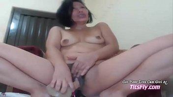 phone cam live recorded Svetlana brusser susanna