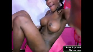 shiny black ass ebony big Ver videos en vivo de chicas masturvandose