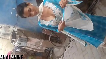 kmeez 3gp sexy salwar video fucking in Father sex baby and family