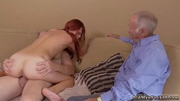 interratial gang forced and Pierced nipples pleasure