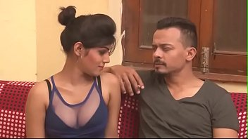 indian choto devar bhabhi with Beautiful young black pussy
