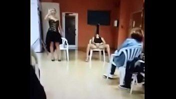 excitadas cytheria en belladonna plena eyaculacion femenina y Free he video porn sex