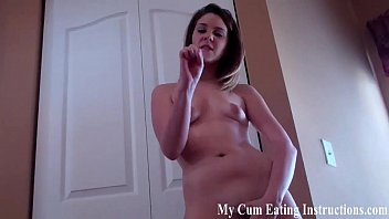 the cock down swallow can whole Brother and sistexxx moviescom