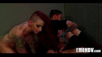 lesbian mature emo squirting Milfs asians love to bang hard cocks video 02