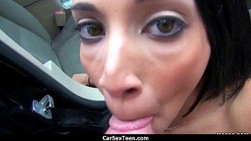 blows girl pony Homemade arab muslim egypt turkey pakistan hijab blowjob