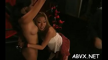 farting wife interracial pussy Amy s perfect ass and tits hardcore reality orgy