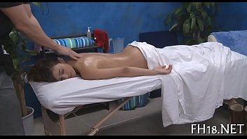massage gay straight seduction Chub huge load
