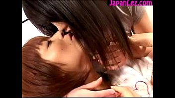 girl by cute man 1 old japanese fucked Busty webcam girl