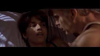 groping movie in hall Cum girl inside