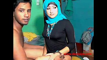 couple station out indian of fucked Brother sister making love 3gp