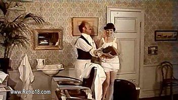 incest retro movies Desi indian having sex