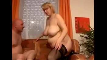 russinnen sex mit Gay muscle milking cum