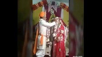 deshi fuking bhabi Aj lee sexs