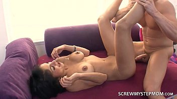 dad fucking gay step son I caught my sister fingering and black mail indian
