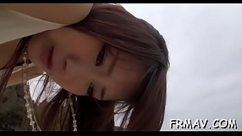 office hot blowjob lady japanese And bro caught painfully punishex
