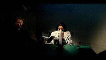 vediocom sex ahmad sofia pakistani Sunny leone showin pussy video free download 3 go and mp45