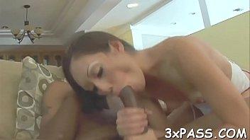 white pussy little fiddles Pakistan sex fuk