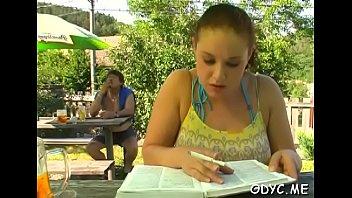 age garle 13 xx Girl periyad mms