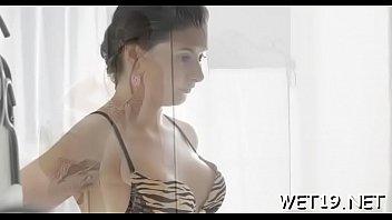 get bhatt alia video porn fucked Im 12yrs old dont fuck me