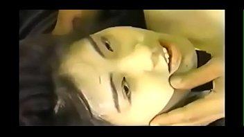 hot scenes2 sex vintage Dolore nel culo