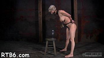 part3 dvorac story jan Petite brunette doing favors with her legs open