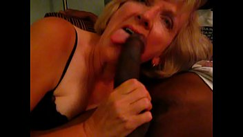 out to get cock loves gf anywhere my Donlot vidios moster cock