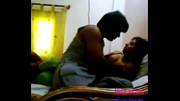 chudai ada khan ki video Desi village wife with hindi audio