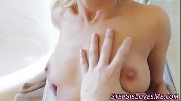 compilation pov blowjob It is gripping to plunge the jock into pussy