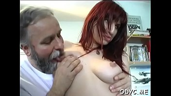 mom boy young and pregnant Masturbaring busted caught