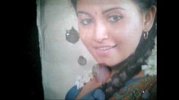 kapoor indian movie actress sex kareena Shy teen seduced by old perv