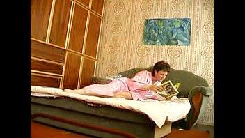 young boy gougar South indian half saree churidhar hot