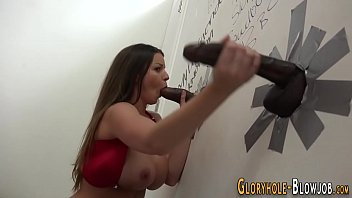 e leyre gloryhole pajon Women in prison bondage full movies
