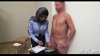 magerova blonde anal angelika Big booty amateur gets anal banged