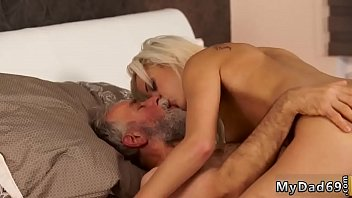 your swallow dad will Isis love milf fuck