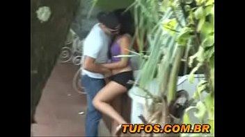 no flagra mato traeao de Uk public exhibitionist nude caught