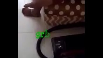 girl fuck sister boyfriend his lets Desi call girl video leaked by her customer with dirty audio