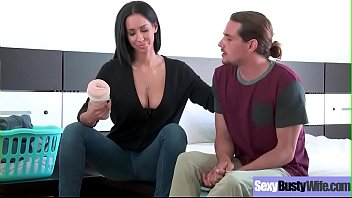 boobs malayalam wife Cool action of pussy break