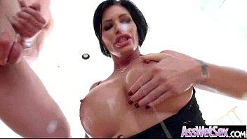 police girl venus uniform one honey lux fox Pee feemdom mistress slave