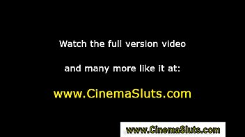fucked cash dude nasty hair by some for curly slut gets Erotic films izle
