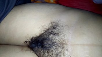 men nude beach watches wife Turk lez seks