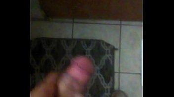vigna flor de porno videos Hiep dam co giao day thrm