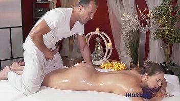fuck massage model japanese Rapidoque nos pillan