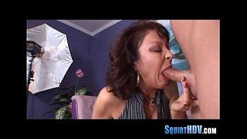 pussy of kaif katrina squirting Wakaba onoue anal