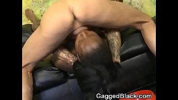 thomas ghetto spring n 3d demon porn with big tit blonde